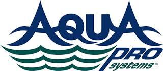 Aquapro 19 Quot Sand Filter System 2 Hp Pump Apsf19pro